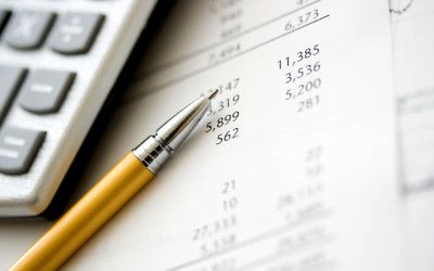 Bookkeeping Rates In Ottawa