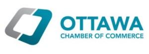 Ottawa Chambers