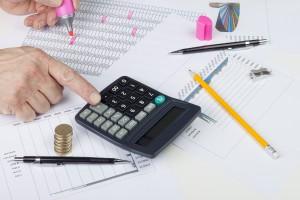 Accountant Ottawa