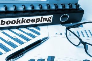 Ottawa Bookkeeping