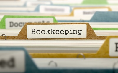 Maintain Good Record with Bookkeeping Services