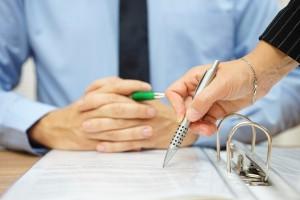 Tax Preparation Service Ottawa