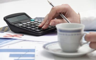How Outsourcing Your Accounting Can Enhance Your Business