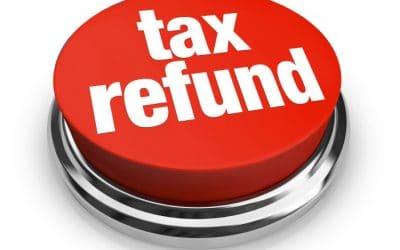 Tax Preparation Classes
