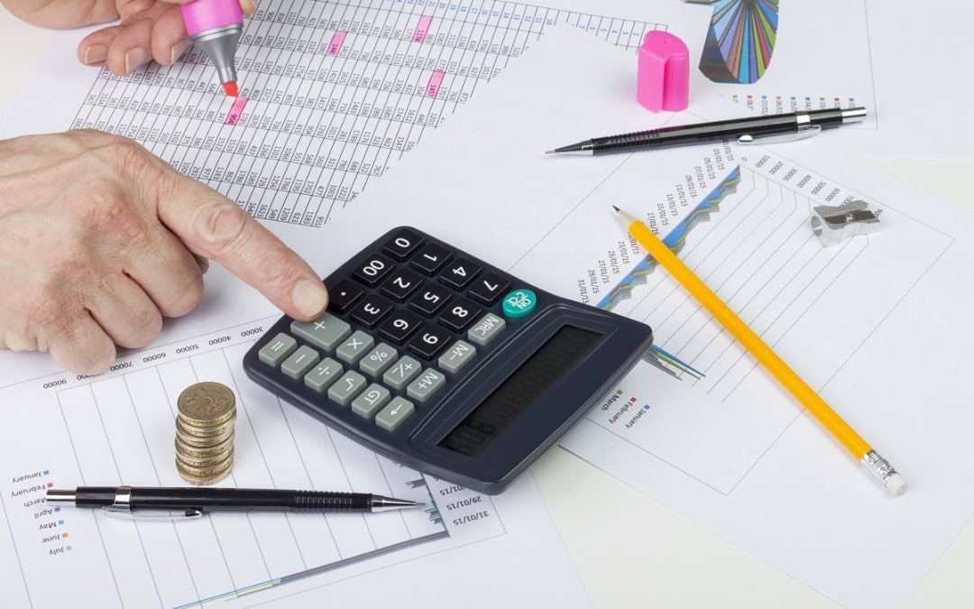 What is the difference between Accountants and Tax Preparers?