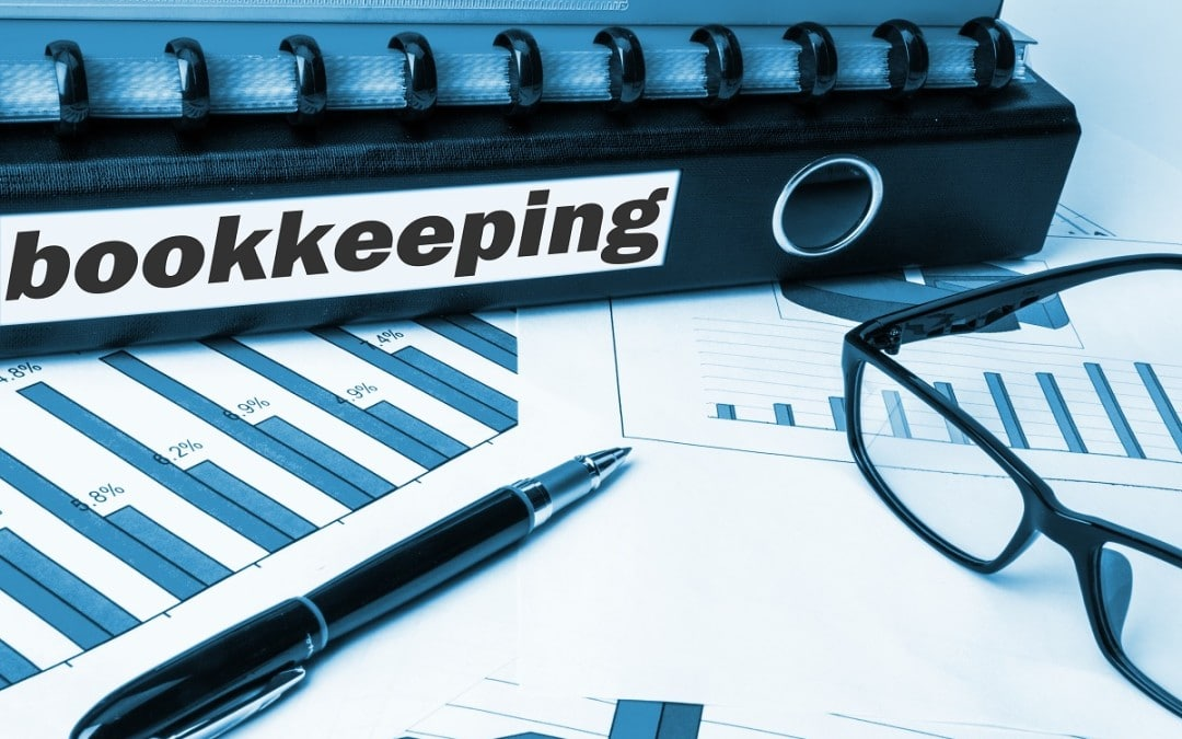 Reasons Outsourced Bookkeeping Works for Business Growth