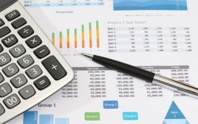 The Bottom Line about Small Business Accounting and Value