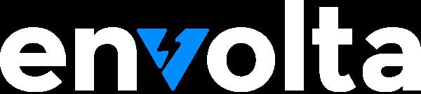 Accountant Ottawa - Bookkeeping Ottawa - Tax Preparation Ottawa - Envolta