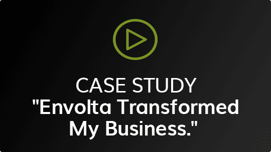 See Envolta's Job Opportunities