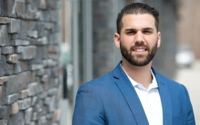 Ottawa's Fastest Growing Companies: Envolta's cloud-first accounting approach on the money