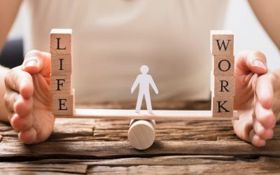 Is Work/Life Balance a Reality or an Elusive Myth for an Entrepreneur?