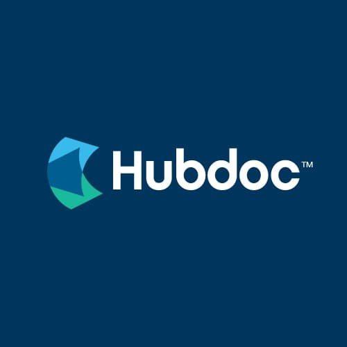 How to Save Time by Automating with Hubdoc