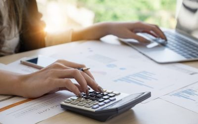 Tips and Techniques for Staying Efficient During Tax Season
