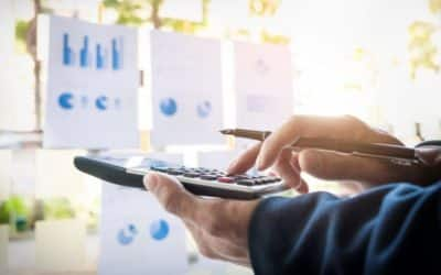 Is Your Business Being Audited?