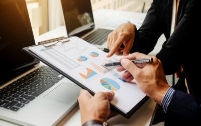 Envolta – Corporate Financial Accounting In Canada
