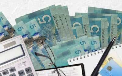 Capital Gains Tax Canada – What is It and How to Manage Capital Gains