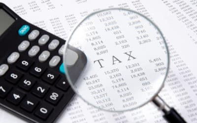 2020 Tax Brackets in Canada – How Tax Brackets Work