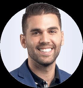 David DiNardo - CEO/Founder