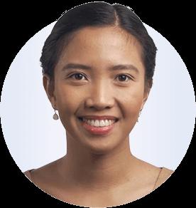 Geneva Redulla - Workflow Manager