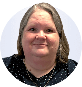 Nancy Picco - Lead Client Advisor