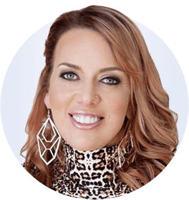Renee Dierdorff - Lead Client Advisor