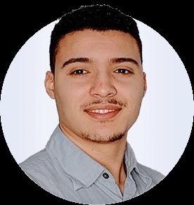 Anass Mebtoul - Lead Acountant