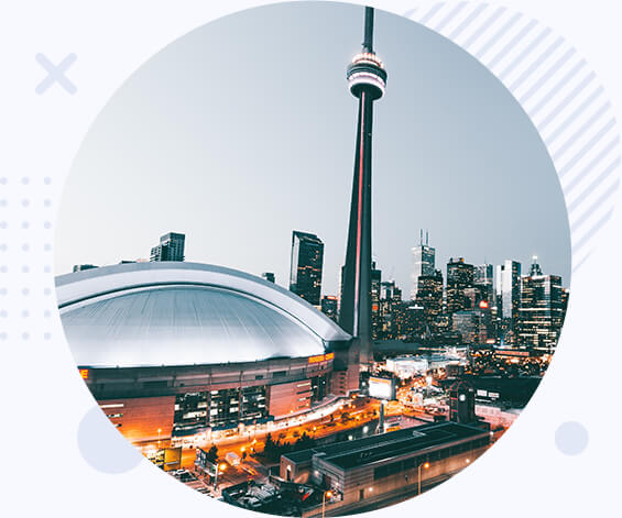 Toronto Accountant - Personal Tax & Small Business Accountant Toronto