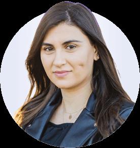 Mariam Reda - Workflow Manager