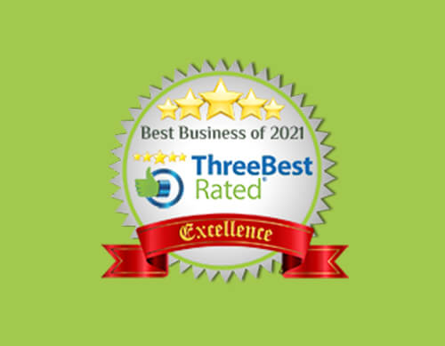 ThreeBestRated.ca - 3 Best Accounting Firms in Ottawa, ON